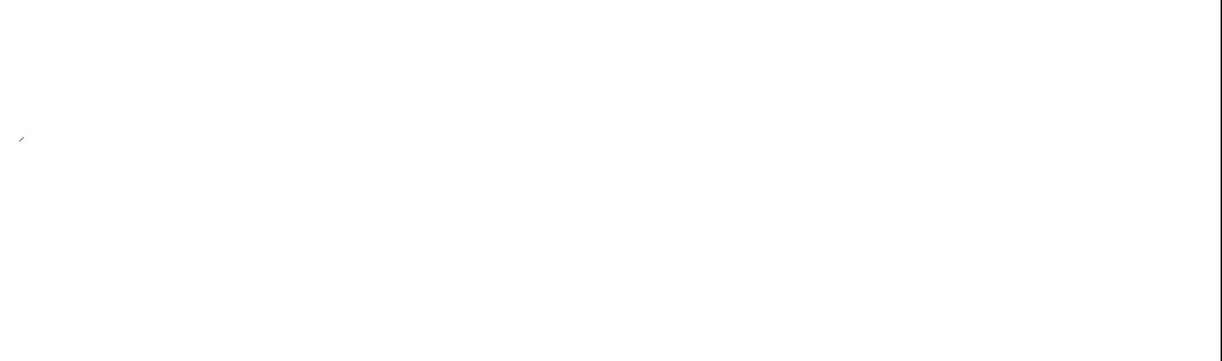 King MicroShield®