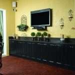 Indoor Outdoor Cabinetry