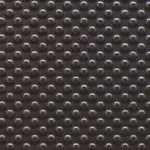 Dot Texture