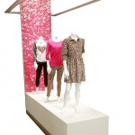 retail-store-display