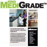 View King MediGrade